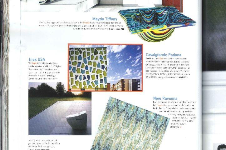 thumbnail of Interior-design-market-tabloid-05_11-USA[1]